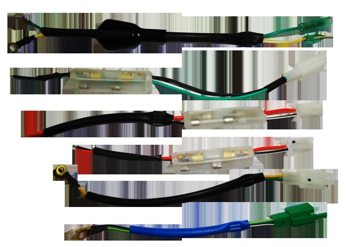 slide3 mass auto components